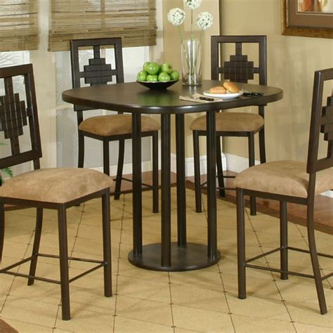 cheap small kitchen table small kitchen tables how to choose and get cheap price