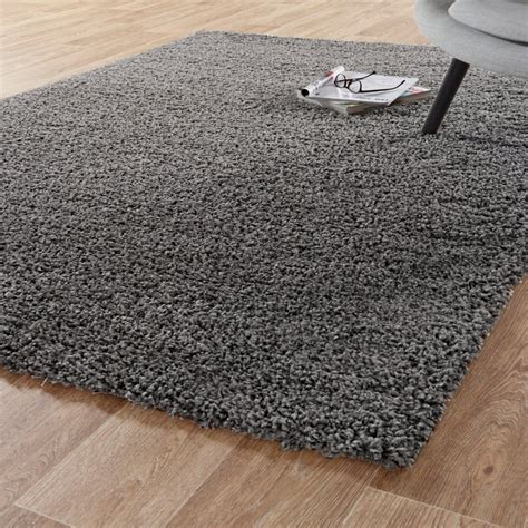 cool cheap floor ls cool floor ls 28 images adding to the wall of l s