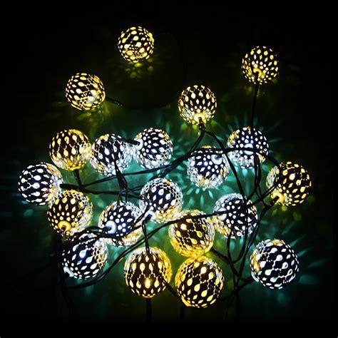 led light design bulk led christmas lights models
