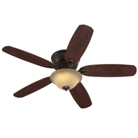 harbor ceiling fans remote troubleshooting harbor pawtucket 52 in rubbed bronze flush