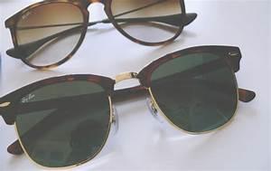 9de049713f226 Lunette De Style. lunettes sans correction style clubmaster noir ...