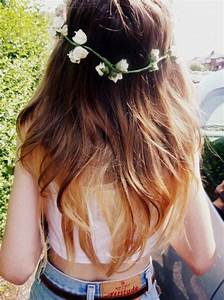 Hottest Ombre Hair Color Ideas - Trendy Ombre Hairstyles ...