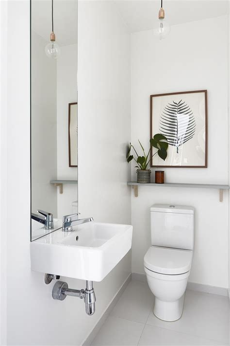 guest toilet the 25 best guest toilet ideas on pinterest toilet ideas toilet room and cloakroom ideas