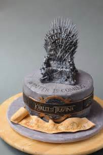 day of the dead wedding cake topper of thrones cake is coming cakes by caralin
