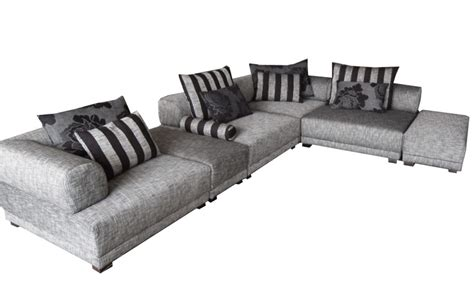 best material for sofa best sofa material unbelievable sofa fabric innovative