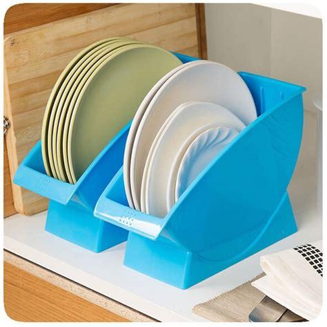 rangement vaisselle cuisine étagère cuisine design les 39 meilleures idées sélectionnées
