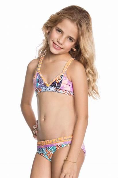 Swimwear Maaji Cherry Swimsuit Vanilla Shoptiques