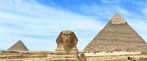 egypt public holidays  publicholidaysme