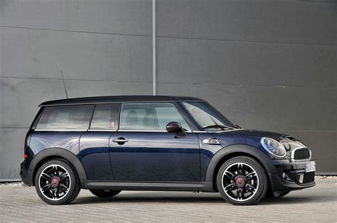 Mini Cooper Blue Edition Wallpapers by Mini Cooper Clubman Wallpaper Prices Engine Review