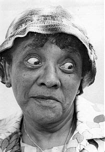moms mabley wikipedia