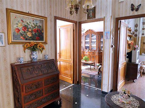casa arenzano arenzano it vendita appartamenti ad arenzano e arenzano