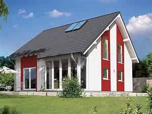 Bien Zenker Bemusterung : fertighaus center mannheim ~ Lizthompson.info Haus und Dekorationen