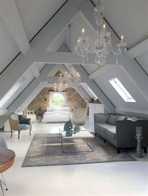 rectory modern  timeless design decoholic