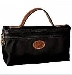 acheter un sac longch pas cher