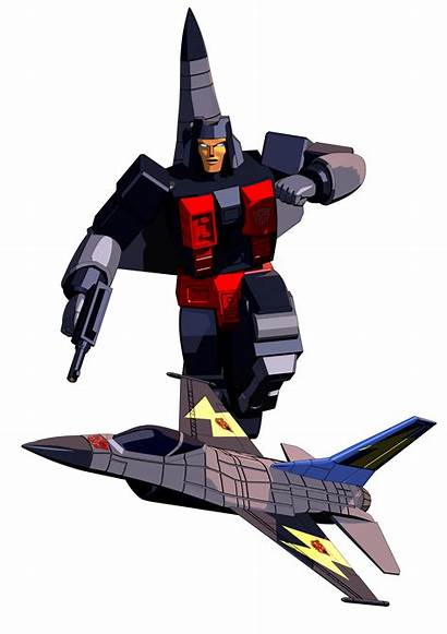 Transformers G1 Skydive Blender Favourites Andypurro