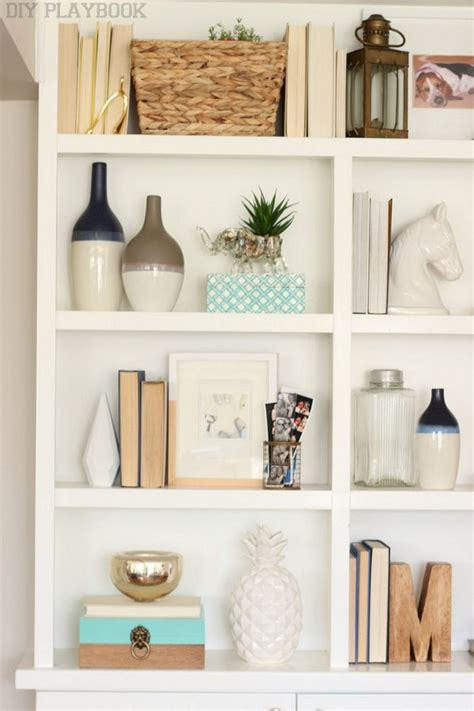 The Best Diy Apartment Decorating Ideas On A Budget No 28