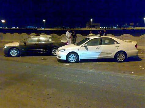 مزادات السيارات في امريكا !! كامري 2006