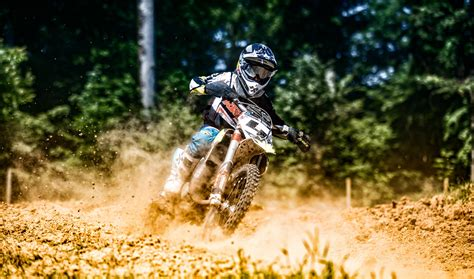 Motocross Wallpapers, Pictures, Images