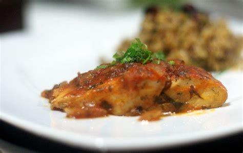 grouper hamour stuffed arabamerica mahshi recipes recipe substitute salmon