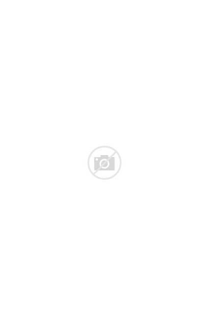 Tree Christmas Wall Layered Cool Alternative Yule