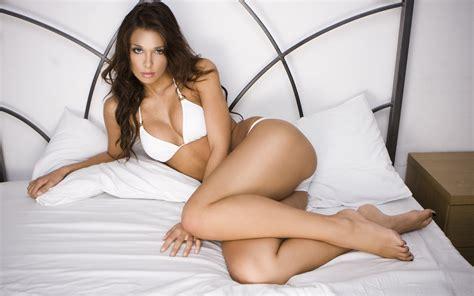 Chicas Sexy Wallpapers pack1 HD - Imágenes - Taringa!