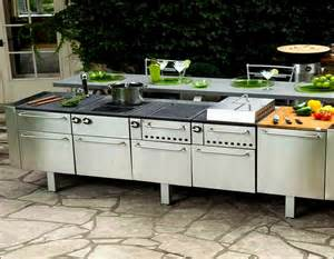 Prefab Outdoor Kitchen Grill Islands Modular Outdoor Kitchen Islands Diy Outdoor Kitchen Island Diy Outdoor Kitchen Ideas Kitchen