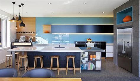 Design Kitchens 2014 by Kitchen Earns Big Award Stuff Co Nz