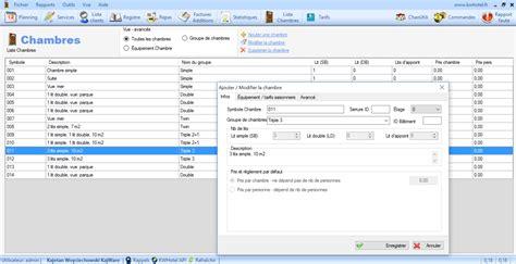 logiciel de cuisine gratuit logiciel fabrication meuble gratuit logiciel d 39
