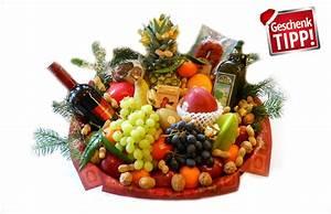 Obst Online Bestellen : pr sentkorb weihnachten mit exklusiven obst online bestellen ~ Orissabook.com Haus und Dekorationen