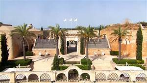 Cap Rocat Mallorca : cap rocat hotel 2018 world 39 s best hotels ~ Eleganceandgraceweddings.com Haus und Dekorationen