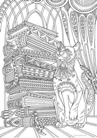 steampunk butterflies printable adult coloring pages adult coloring pages animal coloring pages