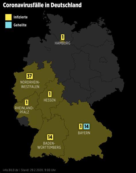 Unsere karte zeigt deutliche unterschiede und die aktuellen infektionszahlen. Baden Württemberg Corona Karte / Karte Baden Württemberg Landkreise : Hier finden sie alle ...
