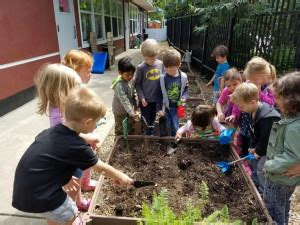 growing brilliant preschool folsom photos growing 986 | garden1 300x225