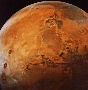 14 Best images about MARS-THE RED PLANET on Pinterest ...