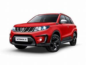 Suzuki Vitara Allgrip : suzuki vitara 1 4 boosterjet s allgrip 5dr auto car leasing nationwide vehicle contracts ~ Maxctalentgroup.com Avis de Voitures