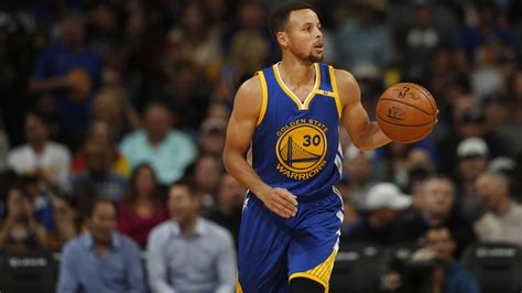 Golden State Warriors hoping to get back on track in game ...