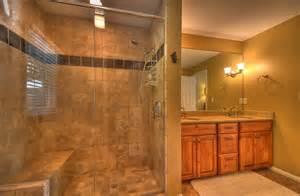 small bathroom ideas with walk in shower bathroom master bathroom design ideas with walk in shower