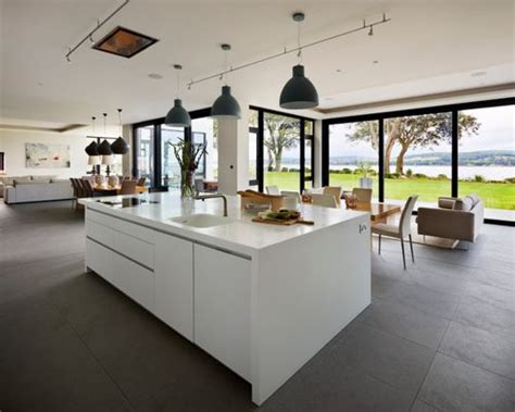 luxury contemporary kitchens luxury modern kitchen houzz 3905