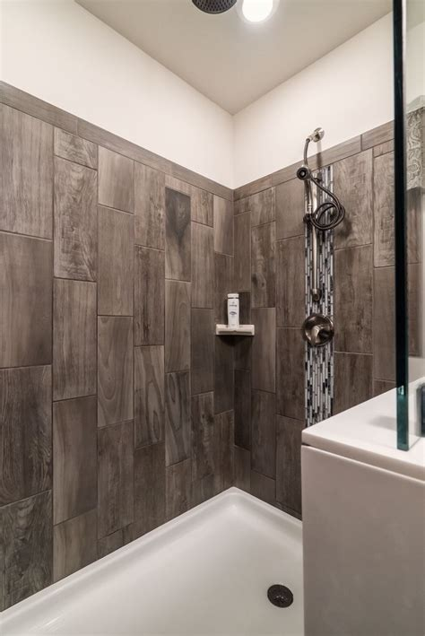 bathrooms images  pinterest