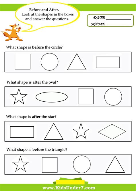kids  worksheets chapter  worksheet mogenk paper works