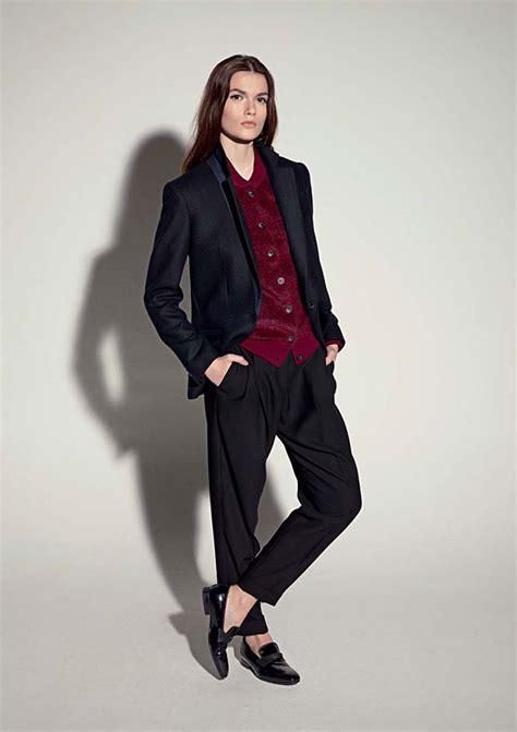 Classic Fashion For Women Women Fashion Style