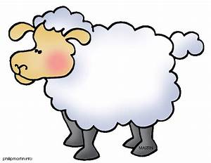 Sheep | Clipart Panda - Free Clipart Images