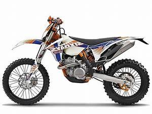 Ktm Exc 500 Six Days : 2013 ktm 500 exc six days moto zombdrive com ~ Kayakingforconservation.com Haus und Dekorationen