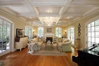 coffered ceiling pictures Coffered Ceiling Systems | Easy Coffered Ceiling in a Day