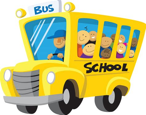 bus schedule gila bend unified school district