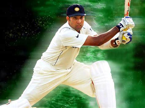vvs laxman profile indian cricket player venkat sai