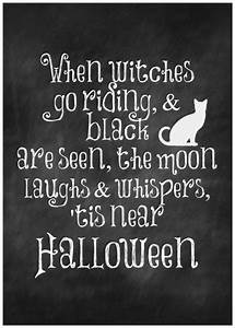 Witch Quotes   ... Width Quotes