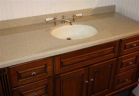 custom bathroom vanity tops with sinks vanity ideas amusing custom bathroom vanity tops custom