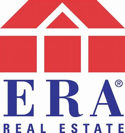 Era Estate Sells Immobilier Previous