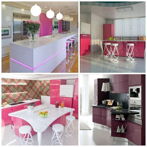 luminaires pour chambre cuisine optez pour un décor moderne et féminin